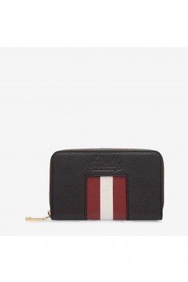 Dámská peněženka Torrin