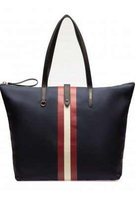Dámská taška Foldable 07