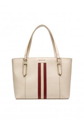 Dámská taška Supra