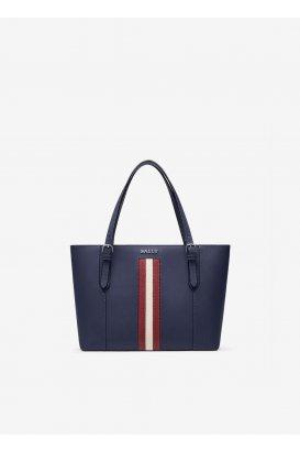 Dámská taška Supra SM 17