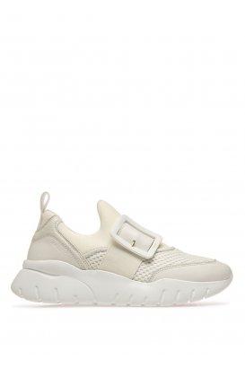 Dámské boty Brinelle-T