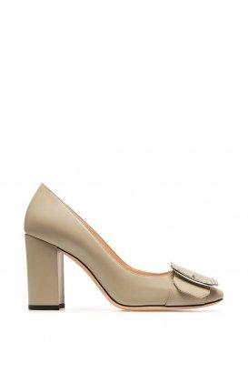 Dámské boty Jackie 85 - Crystal