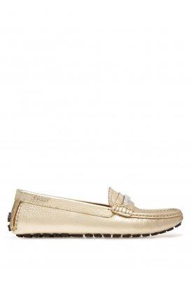 Dámské boty Lyah