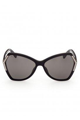 Dámské sluneční brýle Anne