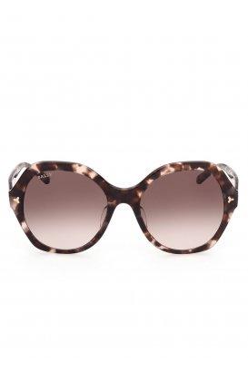 Dámské sluneční brýle Molly