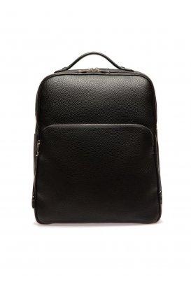 Pánský batoh Cornel