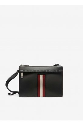 Pánská crossbody Harvey