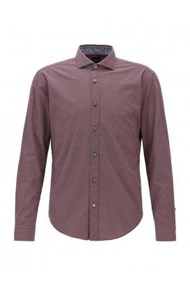 Pánská košile Ridley_53