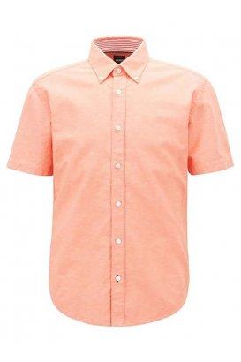 Pánská košile Roddy 2