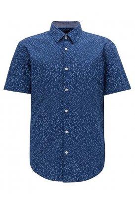 Pánská košile Ronn 2F
