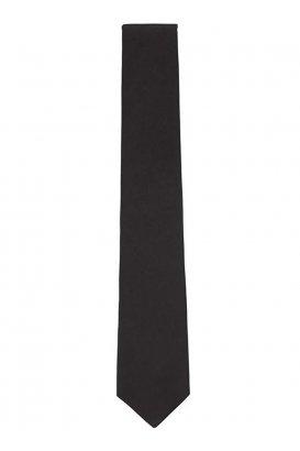 Pánská kravata Tie 7,5 cm