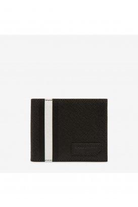 Pánská peněženka Bevye