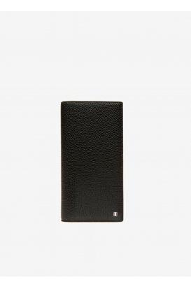 Pánská peněženka Galiro