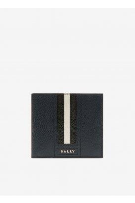 Pánská peněženka Teisel.LT
