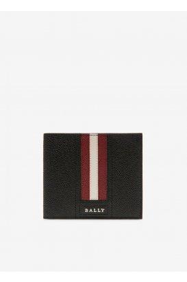 Pánská peněženka Trasai