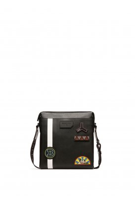 Pánská taška SKILL. PPC