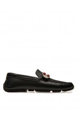 Pánské boty Pixio