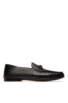Pánské boty Crister