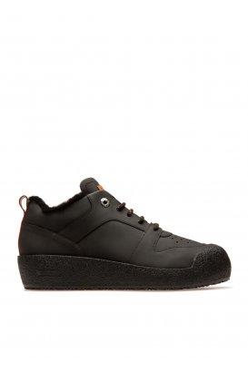 Pánské boty Cuvio