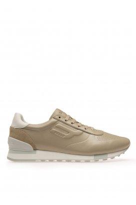 Pánské boty Glad