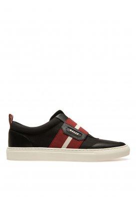 Pánské boty Hemon-T