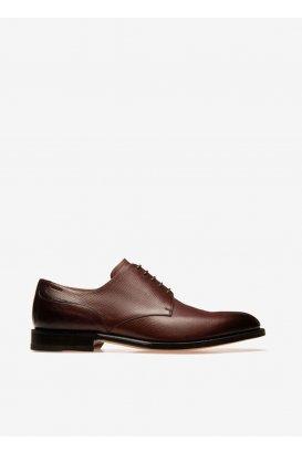 Pánské boty Meier
