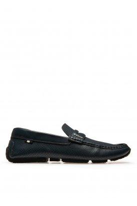 Pánské boty Piras-U-F0