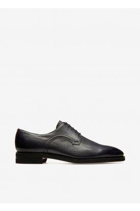 Pánské boty Scrivani