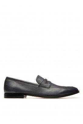 Pánské boty Webb-U