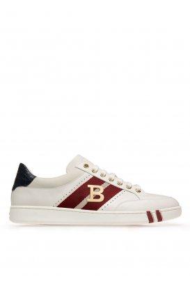 Pánské boty Wilsy