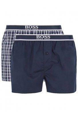 Pánské trenky 2P Boxer Shorts EW