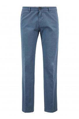 Pánské kalhoty Crigan3-D