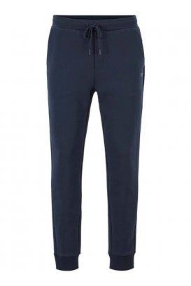 Pánské kalhoty Hadiko X