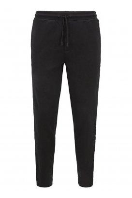 Pánské kalhoty Hivon