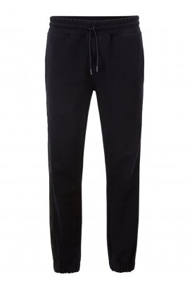 Pánské kalhoty Lamont 11