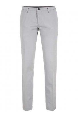 Pánské kalhoty Stanino16-W