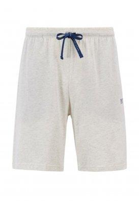 Pánské kraťasy Mix&Match Shorts