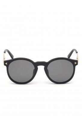 Pánské sluneční brýle Hype Round