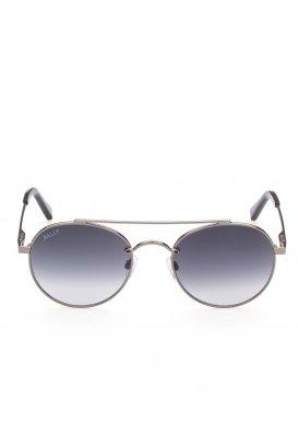 Pánské sluneční brýle Charles