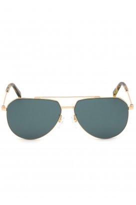 Pánské sluneční brýle Palm Aviator