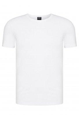Pánská triko T-Shirt RN 2P CO/EL