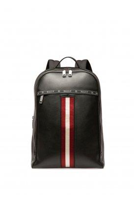 Pánský batoh Hassel
