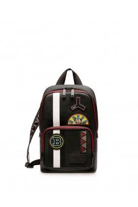 Pánský batoh Sihorn PPC