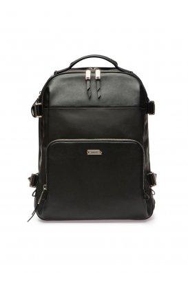 Pánský batoh Veltan