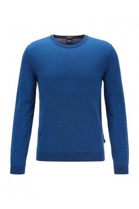 Pánský svetr Fabello1