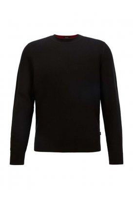Pánský svetr Giovanni