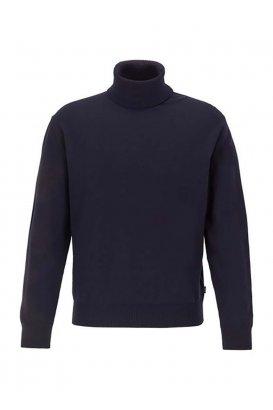 Pánský svetr Grato