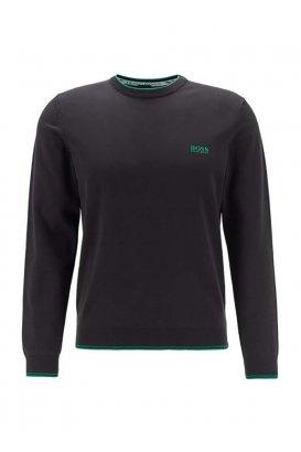 Pánský svetr Rimex_S20