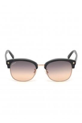 Unisex sluneční brýle Hype