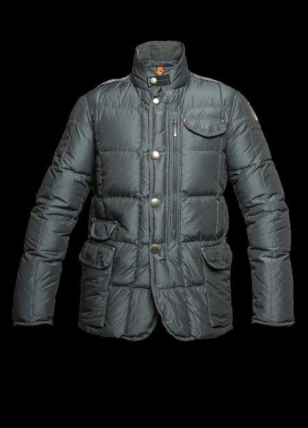 Pánská bunda Blazer